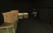 BigSmoke'sCrackPalace-GTASA-Interior-Floor4-StorageRoom