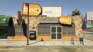 Binco-GTAV-VespucciCanals