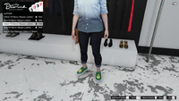 CasinoStore-GTAO-FemalePants&Shoes-Loafers7-GreenFBManorSlipperLoafers