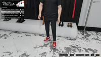 CasinoStore-GTAO-MalePants&Shoes-Loafers6-RedFBManorSlipperLoafers