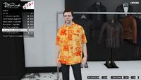 CasinoStore-GTAO-MaleTops-Shirts25-OrangeFloralLargeShirt