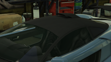 Emerus-GTAO-StockRoof