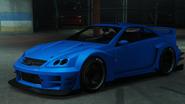 Feltzer-GTAO-front-R4C3R