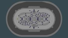 FlagWarII-GTAO-Map
