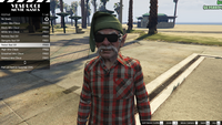 FreemodeMale-FestiveMasks6-GTAO