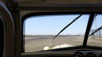 FutureShockSasquatch-GTAO-Dashboard