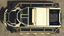 FutureShockScarab-GTAO-Top