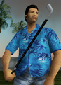 GolfClub-InGame-GTAVC.png