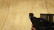 HomingLauncher-GTAV-Aiming