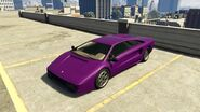 InfernusClassic-GTAO-RGSC2