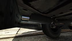 Ingot-GTAV-Exhaust