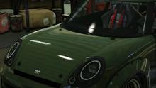 IssiSport-GTAO-StripedHood