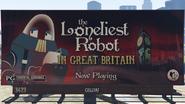 LoneliestRobotGreatBritain-GTAV
