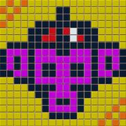 MonkeyMosaic-GTAV-3