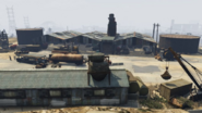 MurrietaOilField-CarScrapyard-GTAV