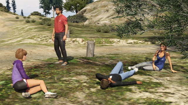 File:North Point Fit Trail GTAV Finished.jpg
