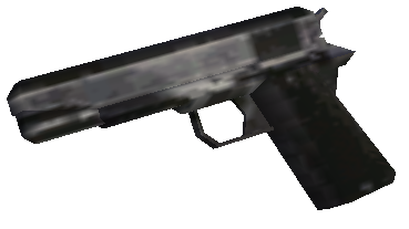File:Pistol-GTA3.png