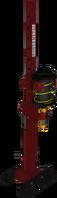 PowerMetal-GTAV-SpringCompressorModel