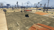 RampedUp-GTAO-Location111