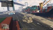 Resupply-GTAO-CargoShip-ArrivingAtShip