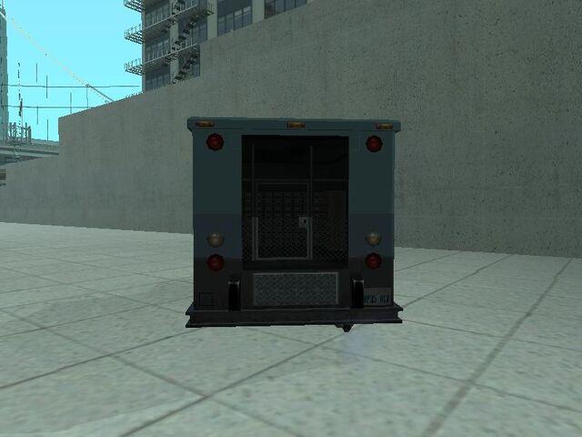 File:Securicar-GTASA-LockandLoadSecurity-rear.jpg