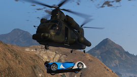 StealVehicle-GTAO