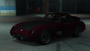 StirlingGT-GTAO-front-T0UR3R