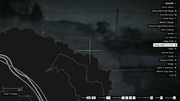 Stockpiling-GTAO-EastCountry-MapLocation5