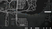 Stockpiling-GTAO-EastLS-MapLocation6