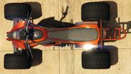 StreetBlazer-GTAO-Top