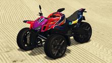 Stryder-GTAO-front-JackalRacing99