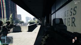TheBigScoreObvious-GTAV-SS22