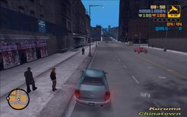 TheFuzzBall-GTAIII-SS13