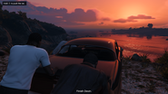 TheThirdWay-GTAV-PushingTornado