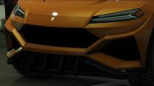 Toros-GTAO-SharkDiffuser