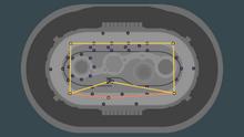 WreckItII-GTAO-Map