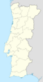 2000px-Portugal location map.png