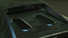 Ardent-GTAO-StockEngineCover