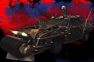 ArenaWar-GTAO-ApocalypseImperatorModded