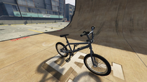 BMX-GTAV-OtherView