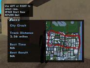 CityCircuit-GTASA