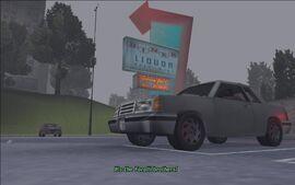 DeadSkunkInTheTrunk-GTAIII-SS6