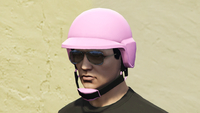 FreemodeMale-BulletproofHelmetsHidden4-GTAO
