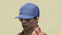 FreemodeMale-CapsForwardHidden6-GTAO