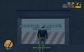 GangCarRoundUp-GTAIII-SS14
