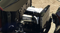 Guardian-GTAO-Engine