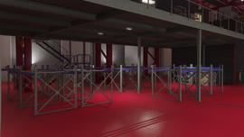Hangar-GTAO-Crates