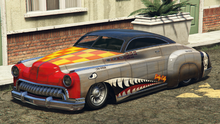 Hermes-KinkyKelly-GTAO-front