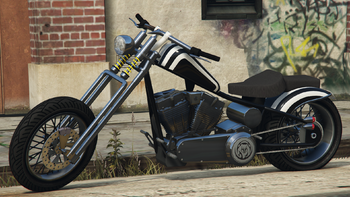 gta v how to put the wheels down