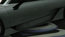 Krieger-GTAO-PrimarySkirt
